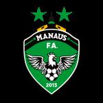 am_manaus_fa