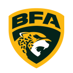 bfa_2020