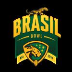 brasil_bowl_2019