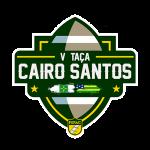 campeonato_candango_2020