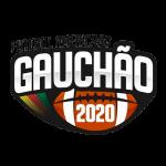campeonato_gaucho_2020