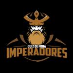 mg_juiz_de_fora_imperadores_alt