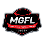 minas_gerais_football_league_mgfl
