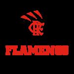 rj_flamengo_imperadores_alt